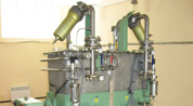 non-standard-and-custom-made-industrial-equipment
